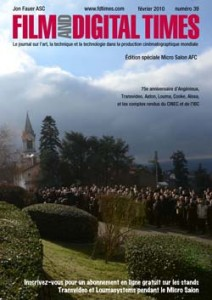 39-FDTimes-MicroSalon-Fr-COVER-thmb