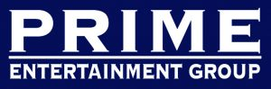LOGO-PRIME-ENTERTAINMENT-GROUP-1