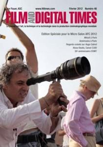 46-FDTimesFR4-COVER250
