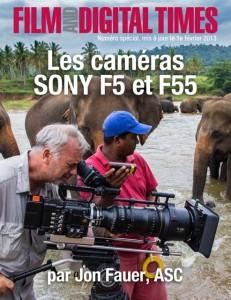 Sony-FDTimes-France-F5-F55-Cover640m